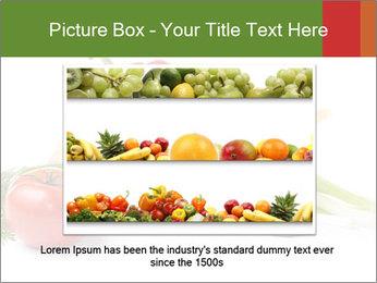 0000061803 PowerPoint Template - Slide 15