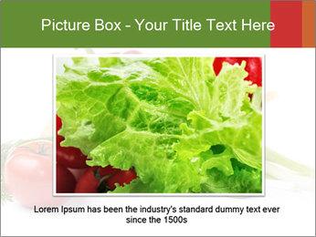 0000061803 PowerPoint Template - Slide 16