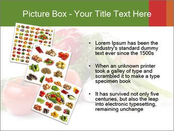 0000061803 PowerPoint Template - Slide 17