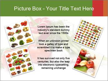 0000061803 PowerPoint Template - Slide 24