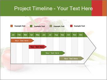 0000061803 PowerPoint Template - Slide 25
