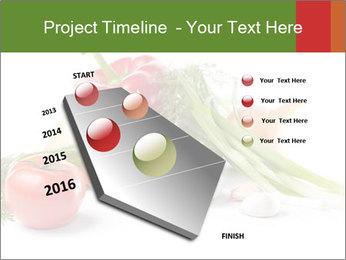 0000061803 PowerPoint Template - Slide 26