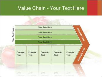 0000061803 PowerPoint Template - Slide 27