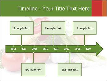 0000061803 PowerPoint Template - Slide 28