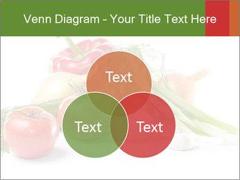 0000061803 PowerPoint Template - Slide 33
