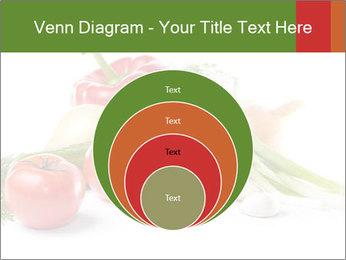 0000061803 PowerPoint Template - Slide 34