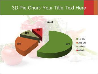 0000061803 PowerPoint Template - Slide 35
