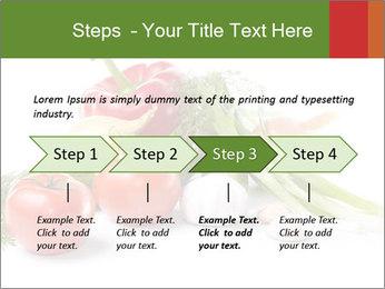 0000061803 PowerPoint Template - Slide 4