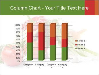 0000061803 PowerPoint Template - Slide 50
