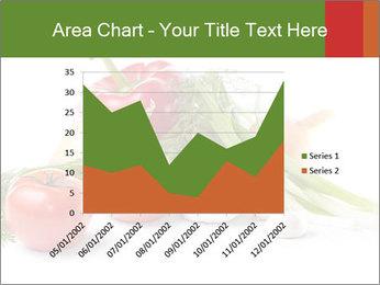 0000061803 PowerPoint Template - Slide 53