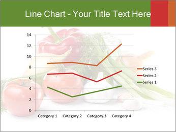 0000061803 PowerPoint Template - Slide 54