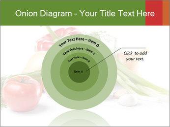 0000061803 PowerPoint Template - Slide 61
