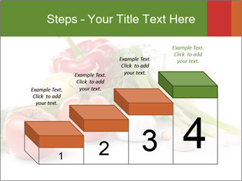 0000061803 PowerPoint Template - Slide 64
