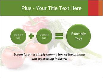 0000061803 PowerPoint Template - Slide 75