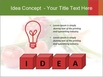 0000061803 PowerPoint Template - Slide 80