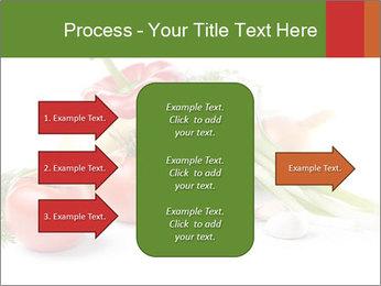 0000061803 PowerPoint Template - Slide 85