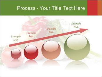 0000061803 PowerPoint Template - Slide 87