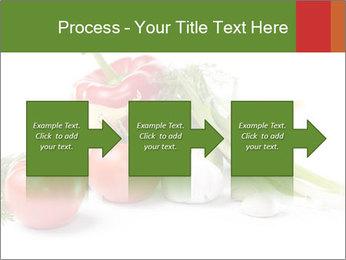 0000061803 PowerPoint Template - Slide 88
