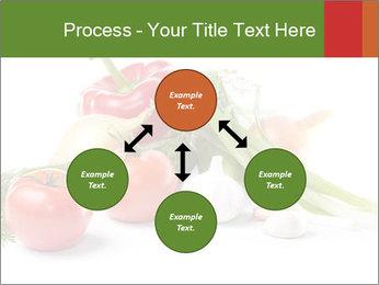 0000061803 PowerPoint Template - Slide 91