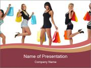 0000061805 PowerPoint Templates
