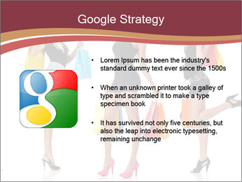0000061805 PowerPoint Template - Slide 10
