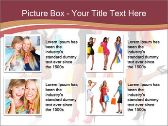 0000061805 PowerPoint Template - Slide 14
