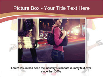 0000061805 PowerPoint Template - Slide 15