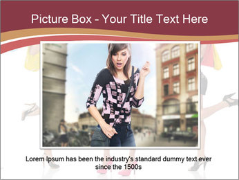 0000061805 PowerPoint Template - Slide 16