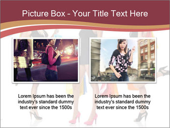 0000061805 PowerPoint Template - Slide 18