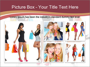 0000061805 PowerPoint Template - Slide 19