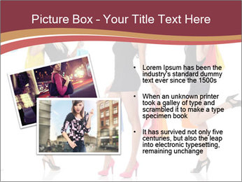 0000061805 PowerPoint Template - Slide 20