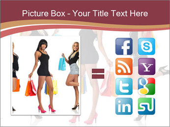 0000061805 PowerPoint Template - Slide 21