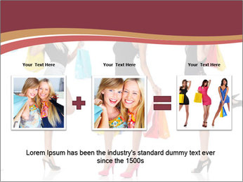 0000061805 PowerPoint Template - Slide 22