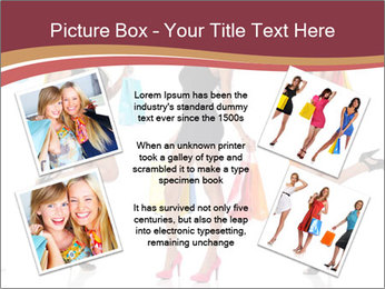 0000061805 PowerPoint Template - Slide 24