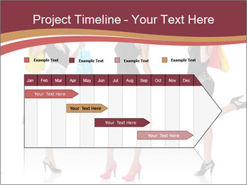 0000061805 PowerPoint Template - Slide 25