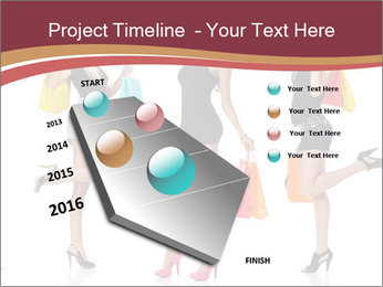 0000061805 PowerPoint Template - Slide 26