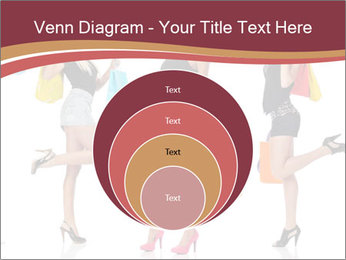 0000061805 PowerPoint Template - Slide 34