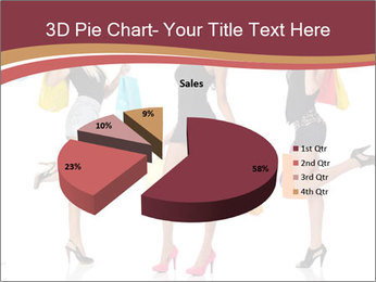 0000061805 PowerPoint Template - Slide 35