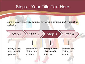 0000061805 PowerPoint Template - Slide 4