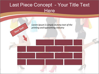 0000061805 PowerPoint Template - Slide 46