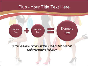 0000061805 PowerPoint Template - Slide 75