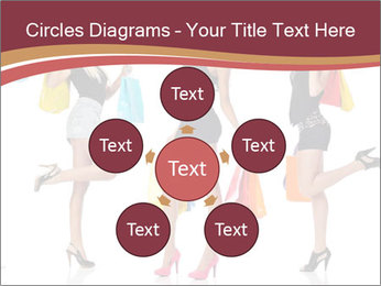 0000061805 PowerPoint Template - Slide 78