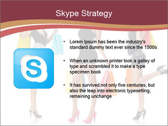 0000061805 PowerPoint Template - Slide 8