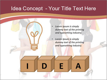 0000061805 PowerPoint Template - Slide 80