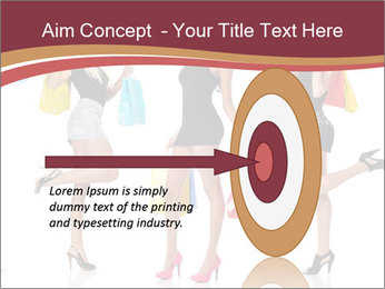 0000061805 PowerPoint Template - Slide 83