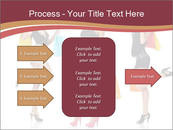0000061805 PowerPoint Template - Slide 85