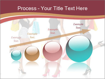 0000061805 PowerPoint Template - Slide 87