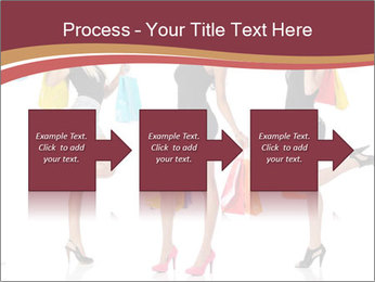 0000061805 PowerPoint Template - Slide 88