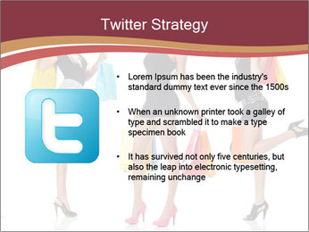 0000061805 PowerPoint Template - Slide 9