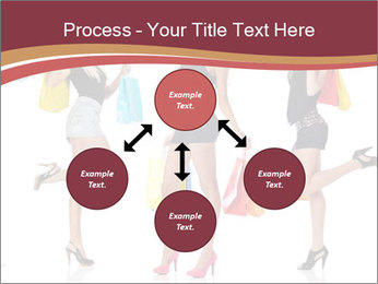 0000061805 PowerPoint Template - Slide 91